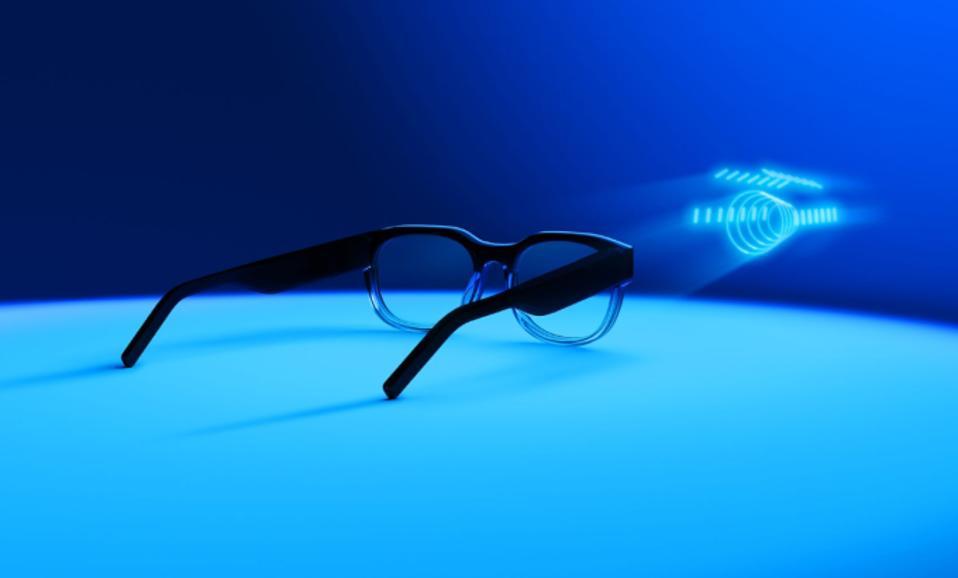 AR, smartglasses