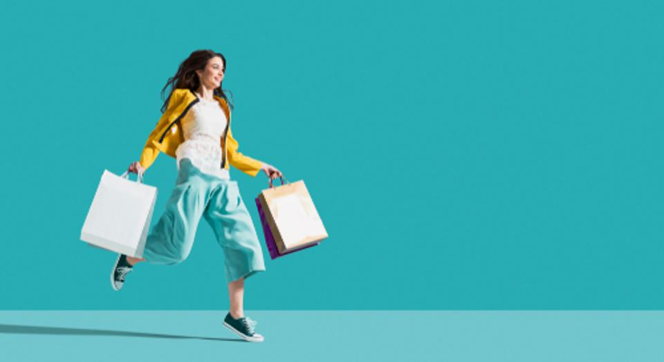 Will 2020 be the year when shoppers have a spring in their step?