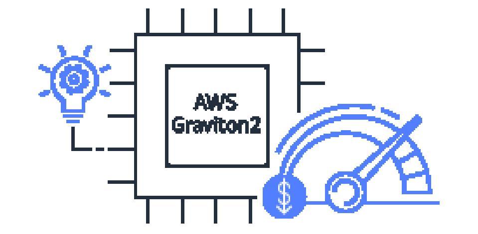 AWS Graviton2