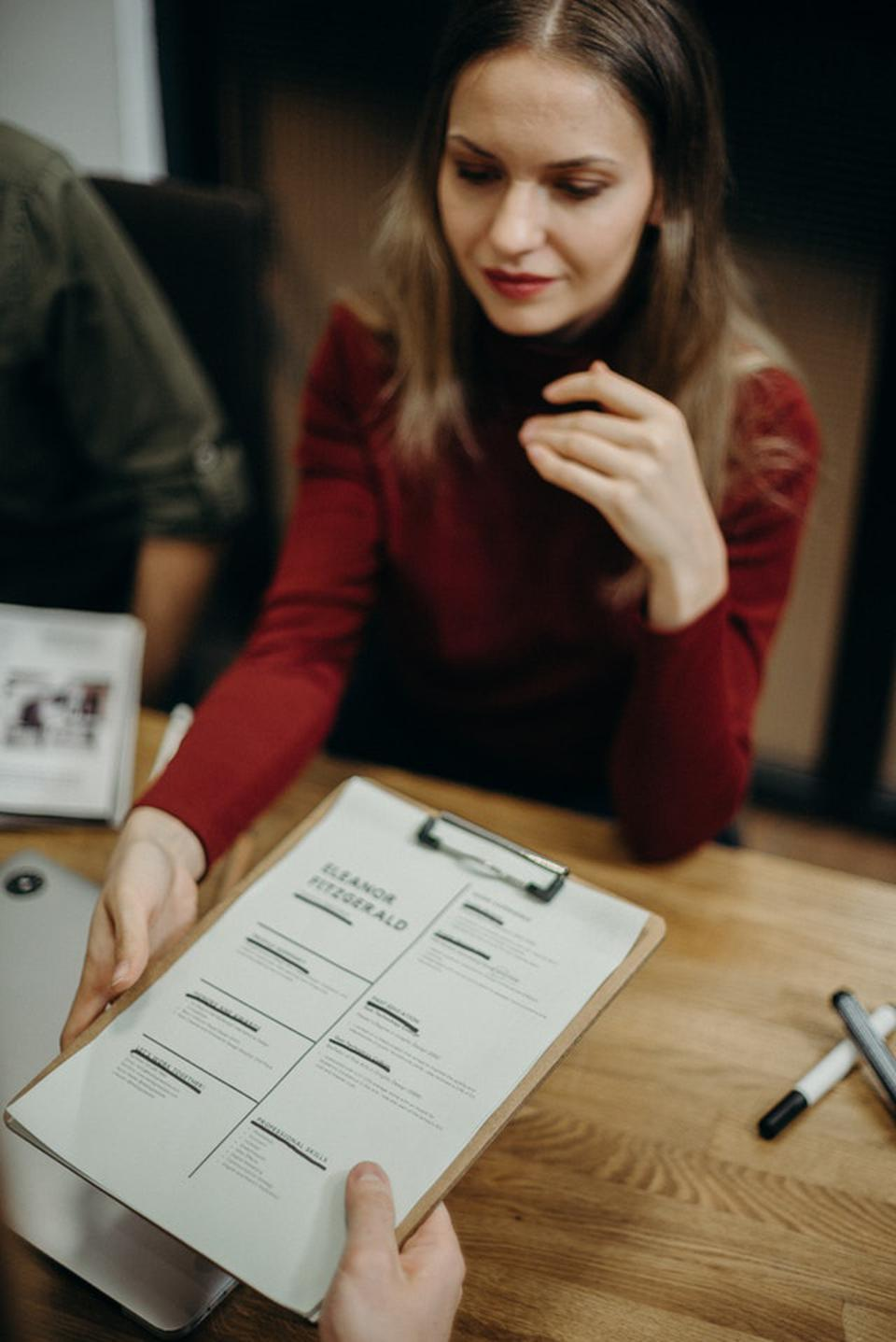 By definition, frontline employees must ″be present″ on the job. It's time they get more focus.