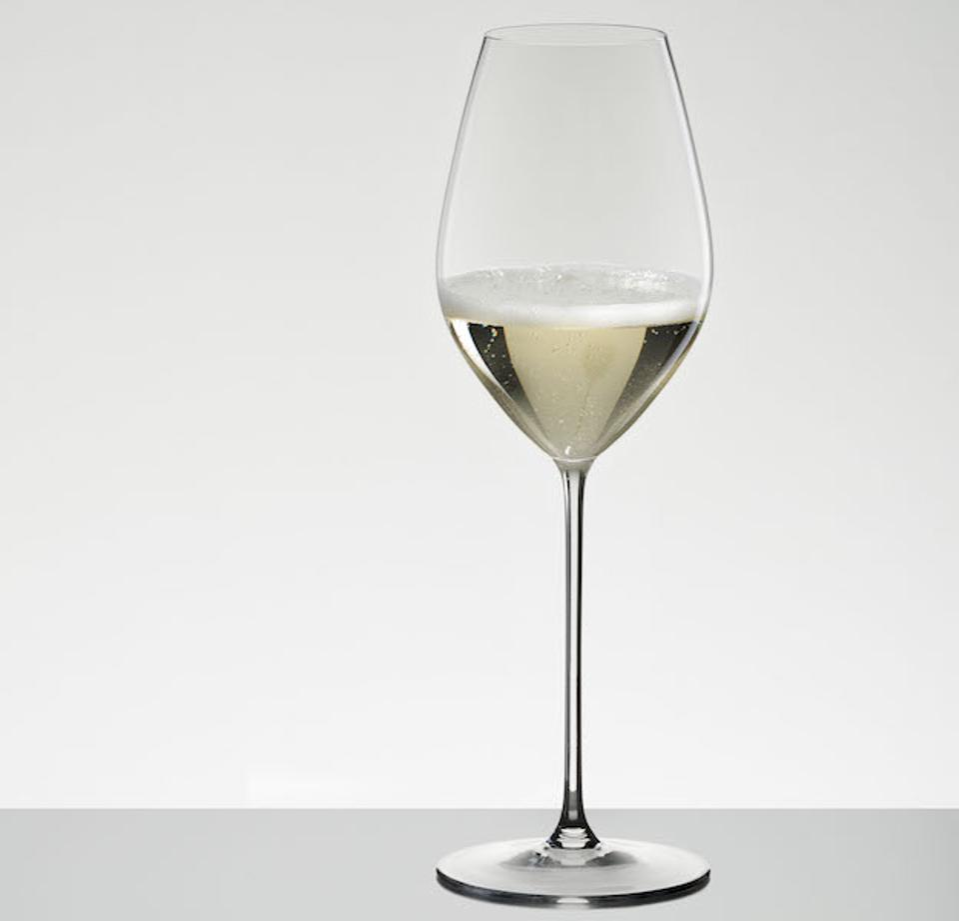 Riedel Superleggero Champagne Wine Glass