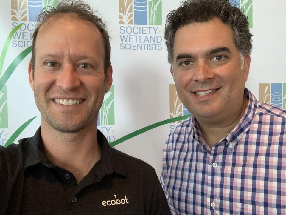 ecobot cofounders