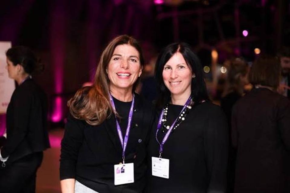 Reykjavik Global Forum – Women Leaders
