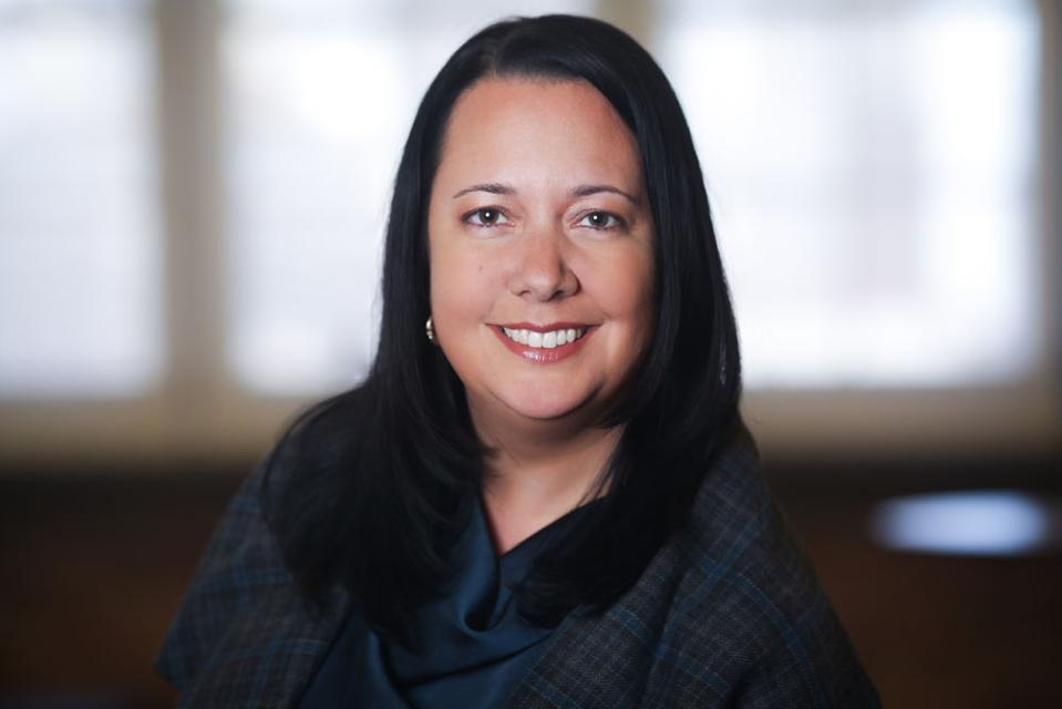 Patti Doyle, CEO, Rumi Spice