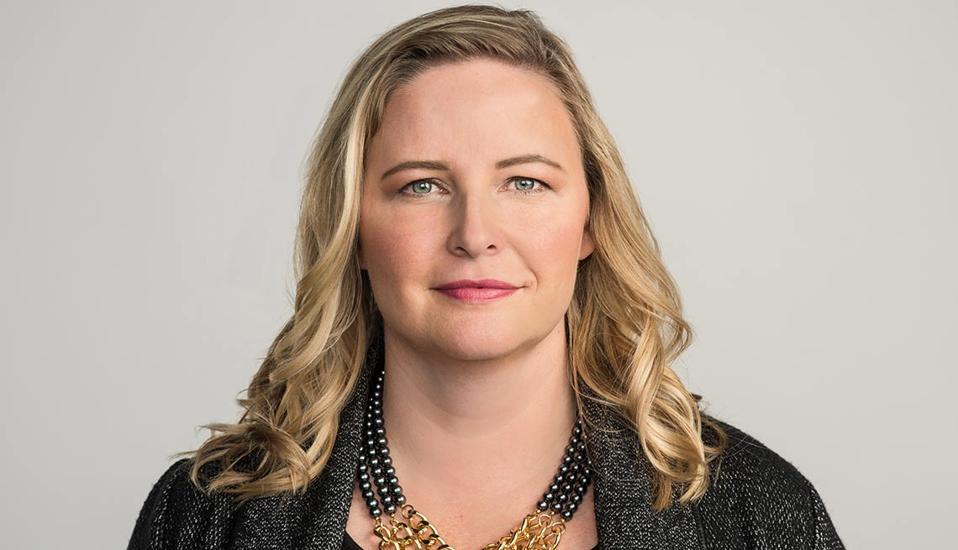 Dr. Debra Whitman, AARP, Longevity Report, economic drivers, silver economy