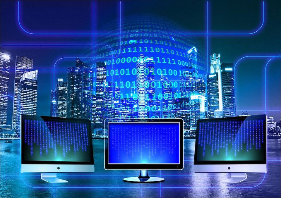 5 Modern Infrastructure Trends Of 2019