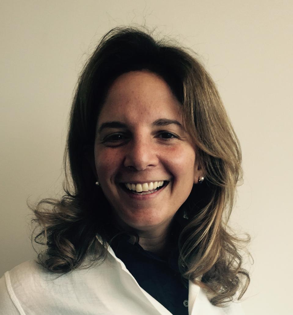 Emma Frelinghuysen, CEO, R.E.D.D