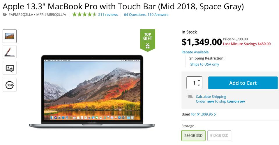 Apple MacBook Pro sale, MacBook sale, iMac sale,