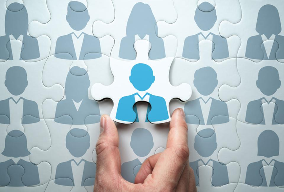 Digital Marketing Expert Hiring Process