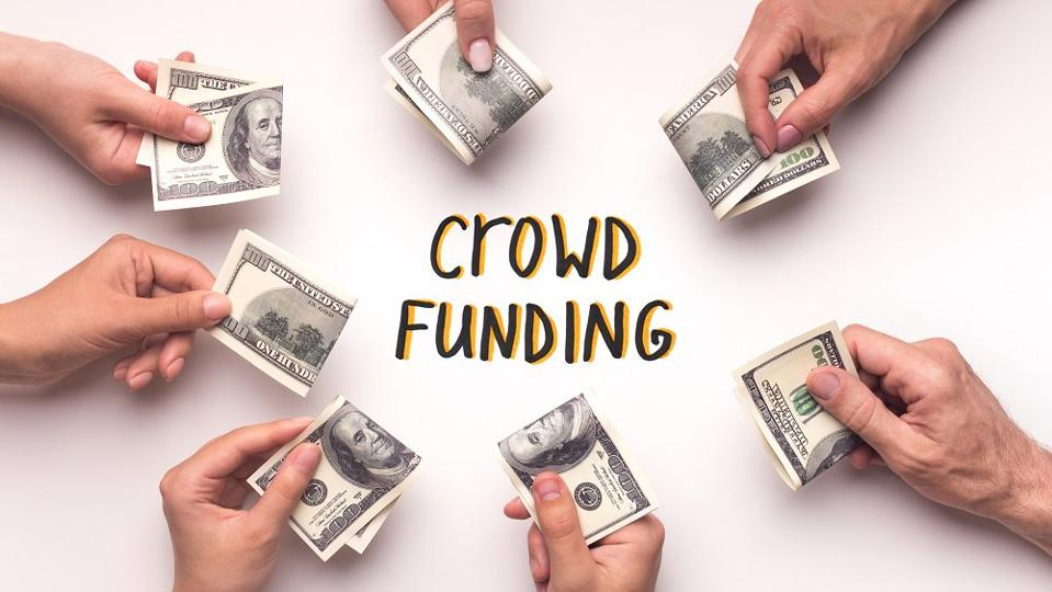 Which Type Of Crowdfunding Is Best For Your Small Business?