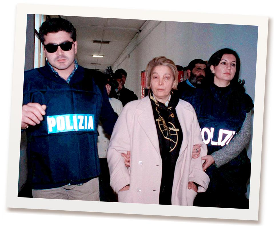 bertie-auriemma-Gucci-family-by-Franco-castano-AP