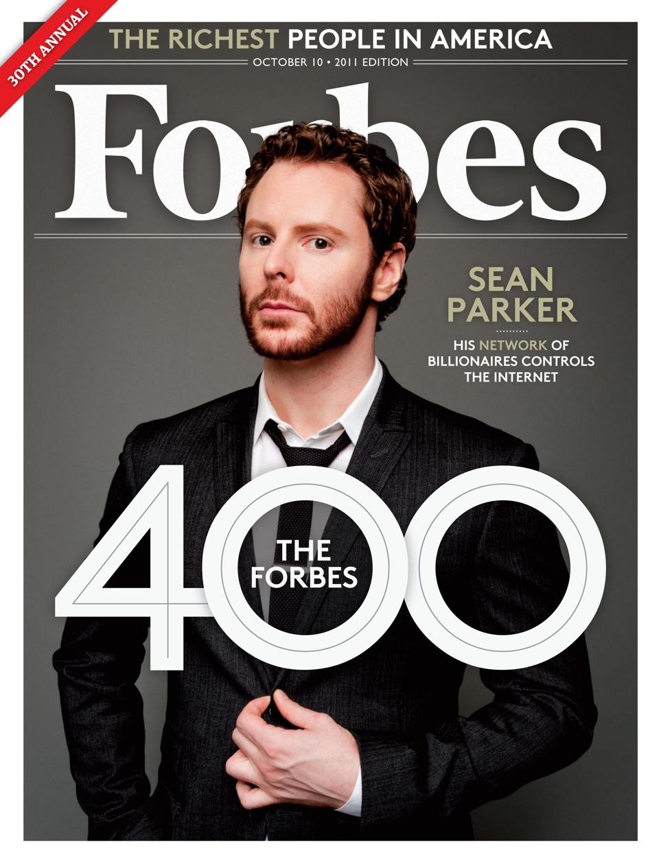 Forbes-400-Cover1