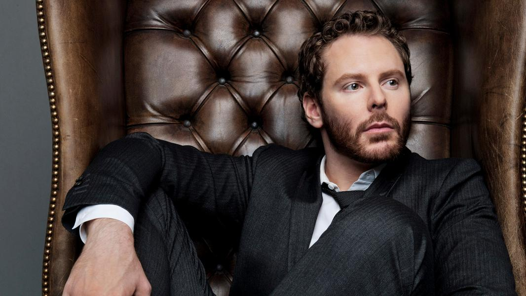"Best Stories Of The Decade: ""Sean Parker: Agent Of Disruption"""