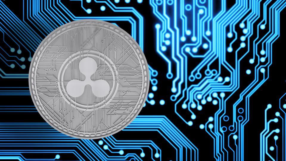XRP is a digital token and digital asset.