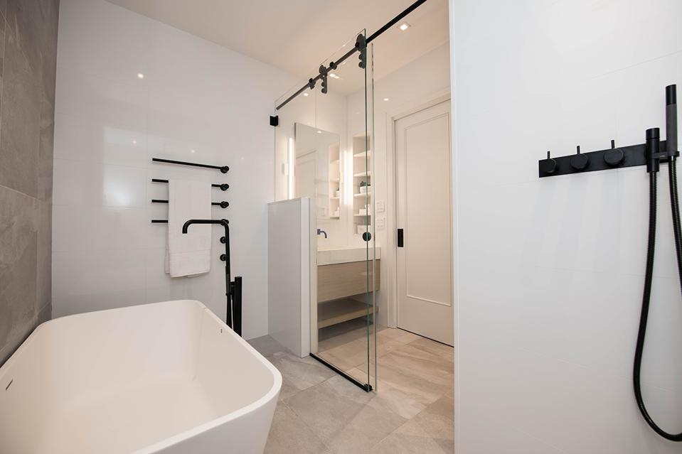 2020 Residential Design Forecast 5 Industry Pros Predict Top Bathroom Trends