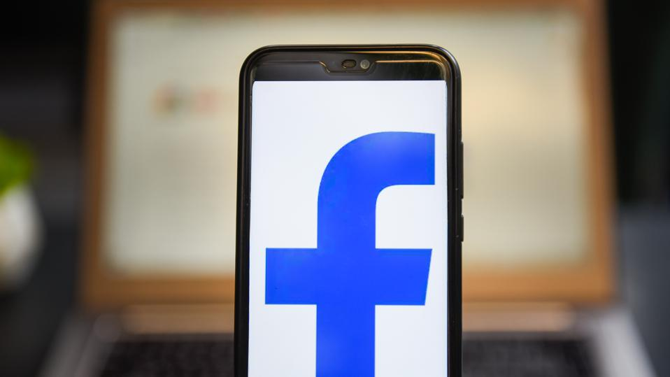Facebook removed a seedy network of more than 900 accounts, pages, and groups that relied heavily on artificial intelligence to coordinate inauthentic behavior.