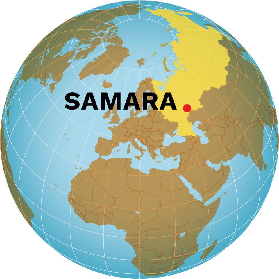 hess-samara-globe-copy