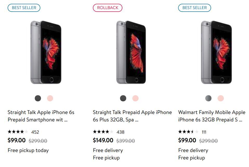 Apple price в чем выгода владеть колонией