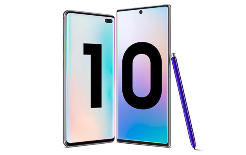 Samsung Galaxy S10 sale, Galaxy Note 10 sale, Galaxy S10 deals, Galaxy Note 10 deals,