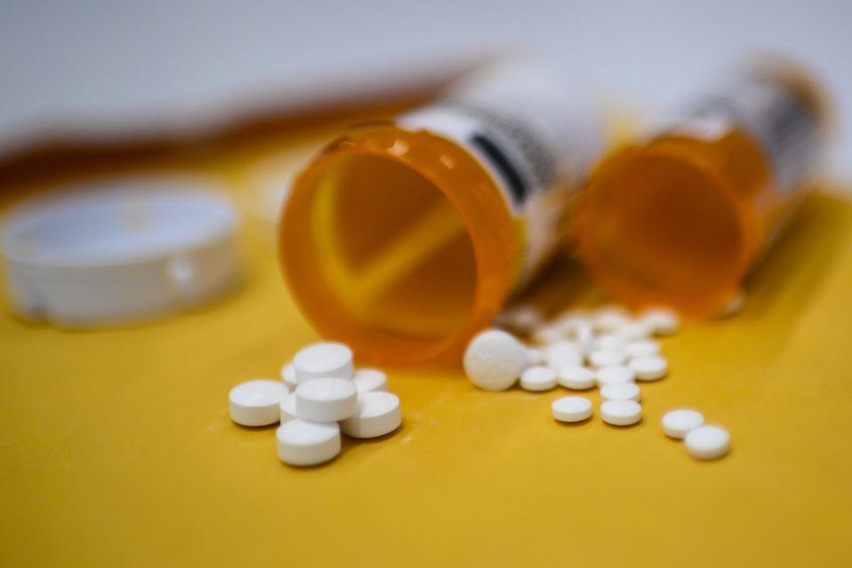 US-HEALTH-OPIOID-OXYCODON-ILLUSTRATION