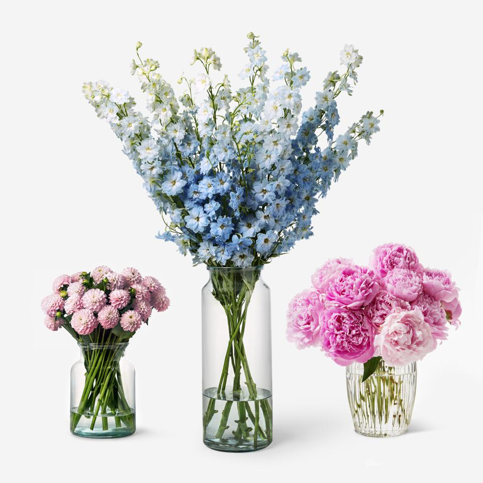 Flowers by FlowerBx