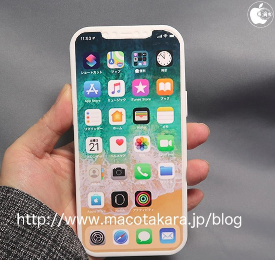 iPhone 12, new iPhone, 2020 iPhone, iPhone upgrade, iPhone 5G, 5G iPhone,