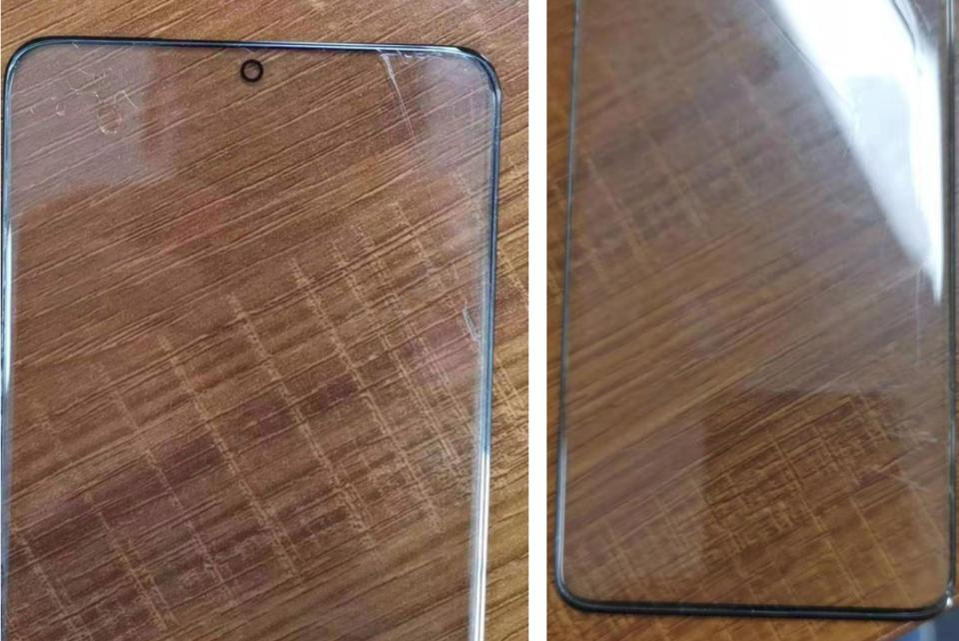 Galaxy S11 design, Galaxy S11 display, Galaxy S11 upgrade, Galaxy S11 release date,