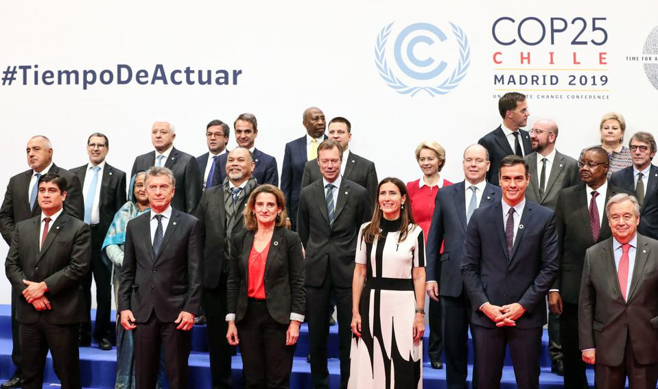 Foto_oficial_Conferencia_de_las_Naciones_Unidas_sobre_el_Cambio_Climático_de_2019