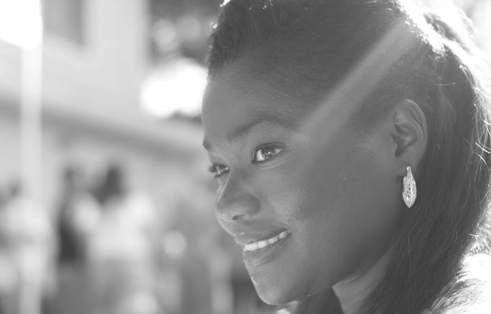 Diarrablu, creative mathematics, Diarra Bousso