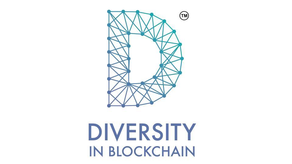 Diversity in Blockchain