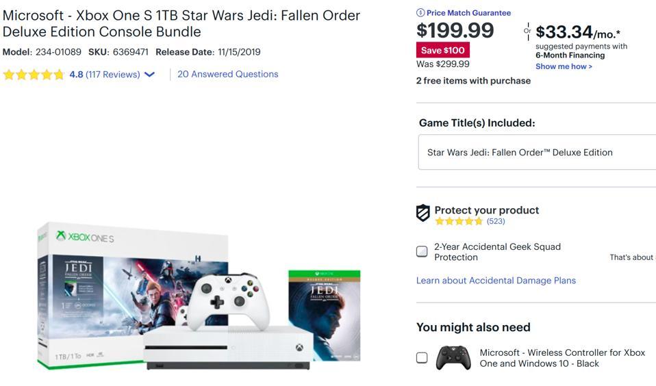 Xbox deal, Xbox sale, Best Xbox deals, cheapest Xbox deals,