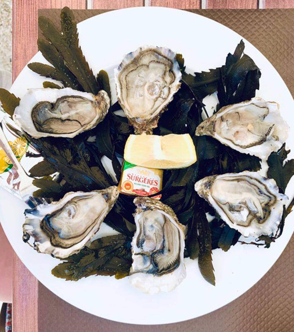 weller oysters-1