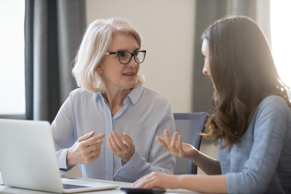 The SECURE Act may open up some significant opportunities for inter-generational wealth planning.