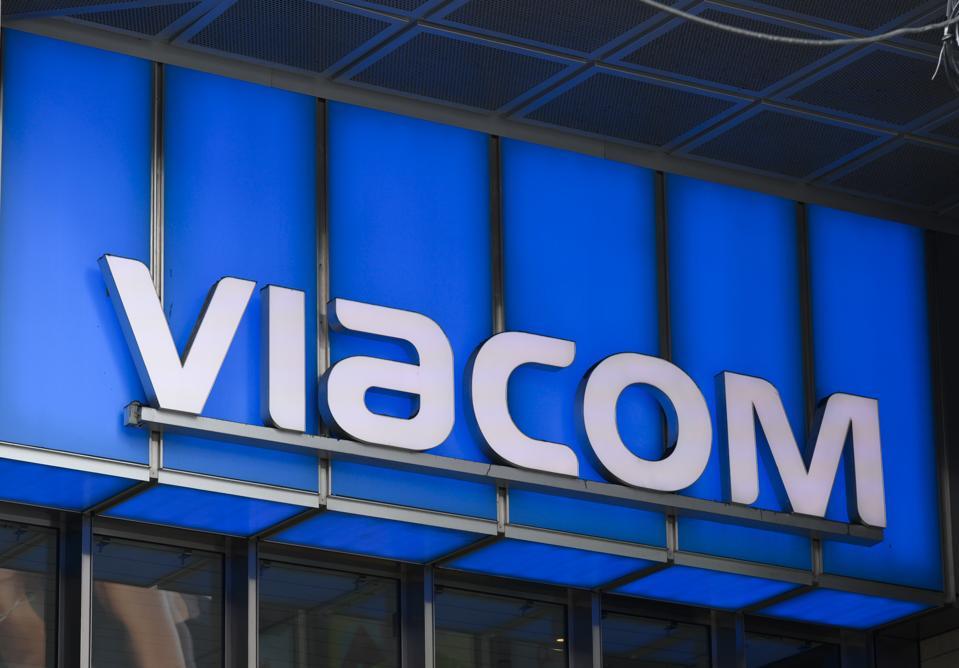 US-media-merger-CBS-VIACOM