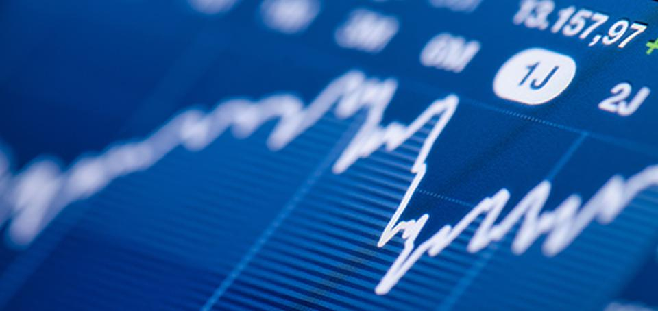 What will the stock market return in 2020?