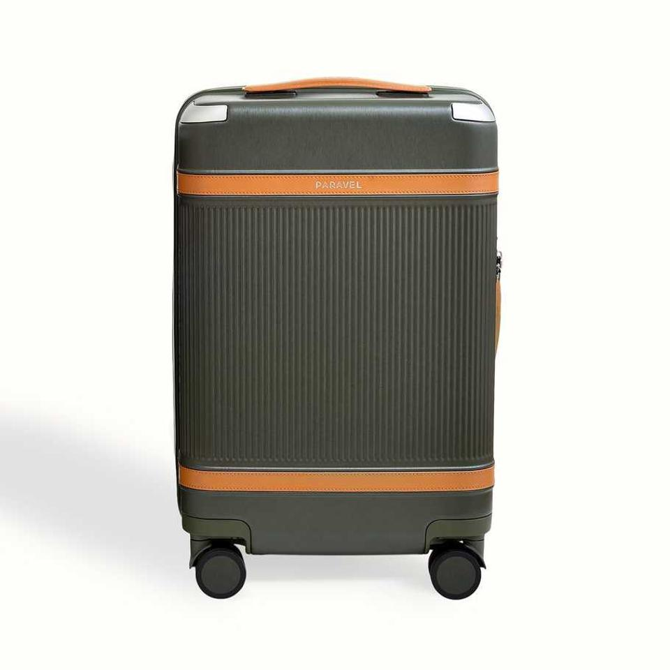 PARAVEL Aviator Carry On Plus