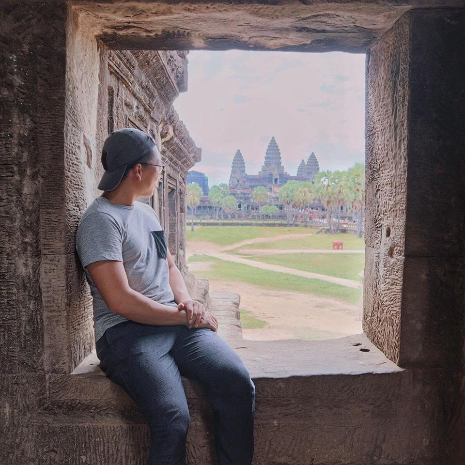 budget travel destinations 2020, cheap destinations, budget travel, cheap travel, Cambodia