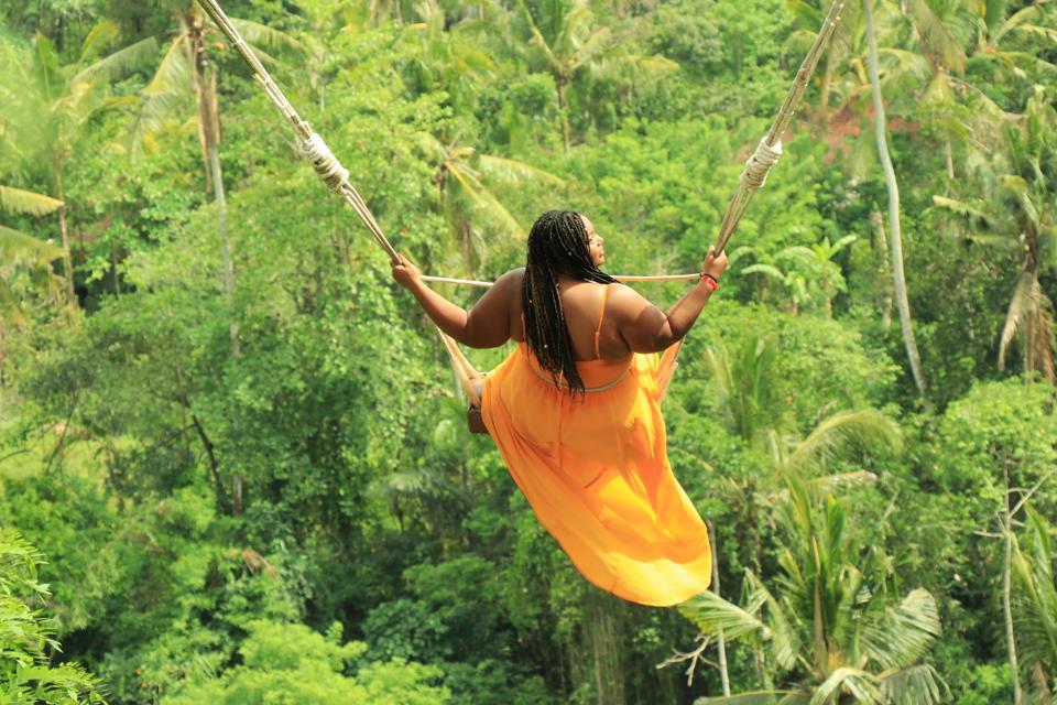 budget travel, cheap travel, budget travel 2020, budget travel destinations, Bali