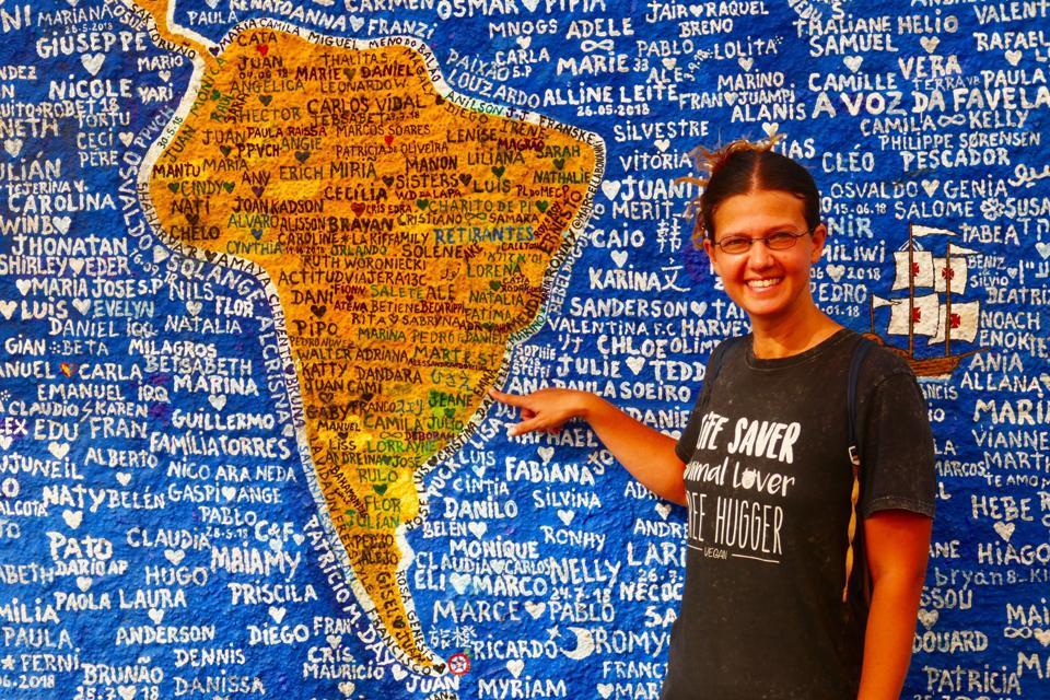 budget travel, cheap travel, budget travel 2020, budget travel destinations, brazil
