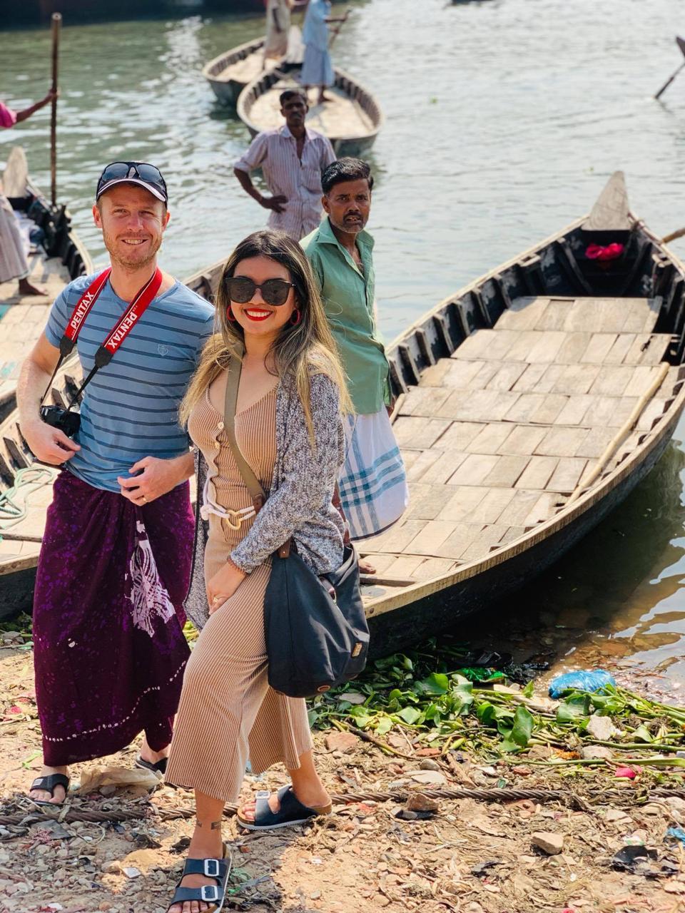 budget travel, cheap travel, budget travel destinations 2020, Bangladesh