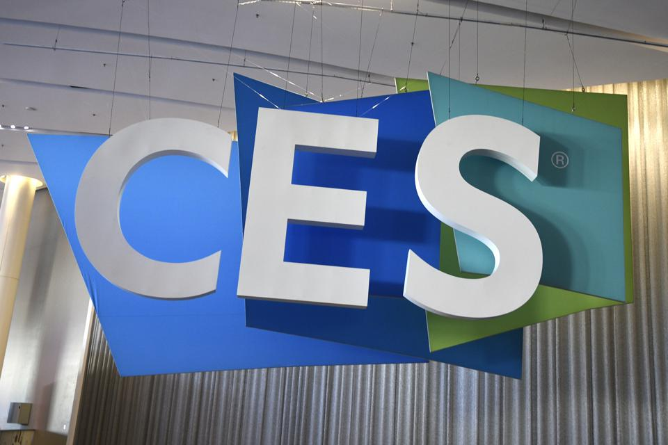 CES 2020 debuts January 7 in Las Vegas, NV