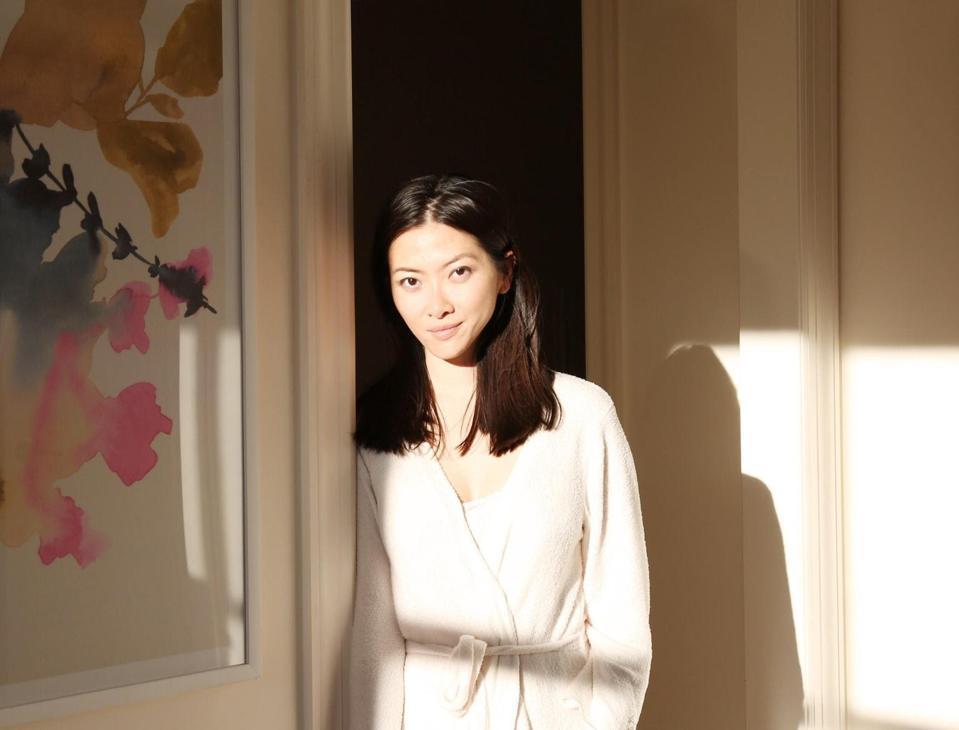 Priscilla Tsai shares her 2020 wellness predictions.