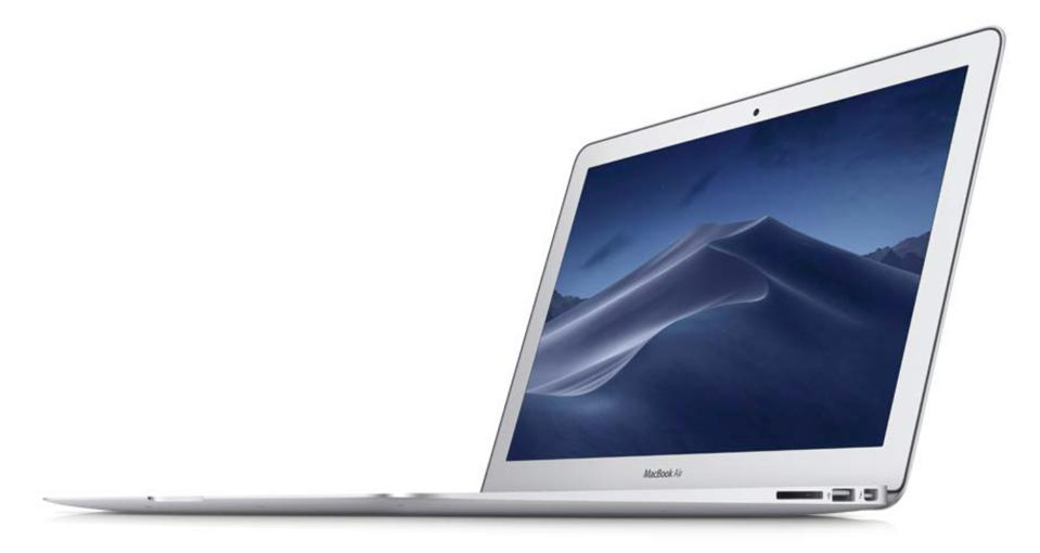 MacBook deals, MacBook Pro sale, laptop sale, laptop deals, Amazon laptop deals, Amazon Chromebook deals, Amazon MacBook deals, best Amazon laptop deals