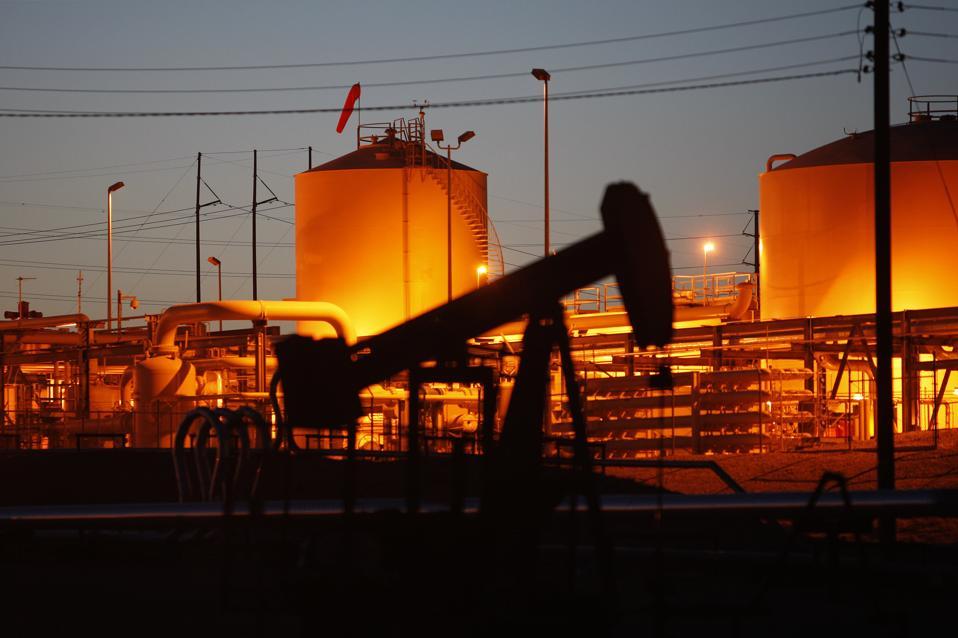 US Petroleum