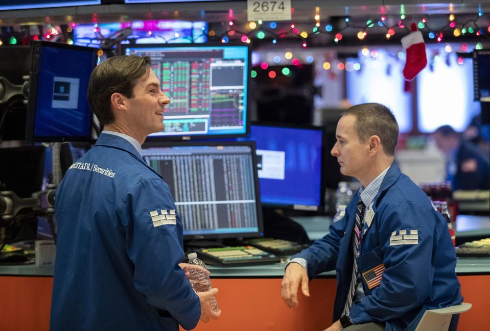 U.S.-NEW YORK-STOCKS