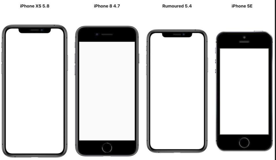 2020 iPhone, iPhone 12, iPhone SE2, cheap iPhone, iPhone upgrade,