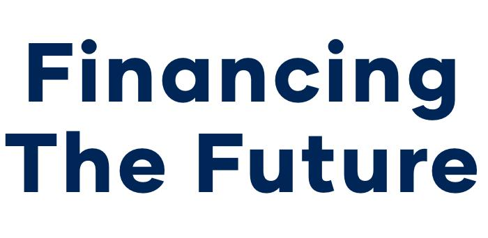 02 Financing The Future