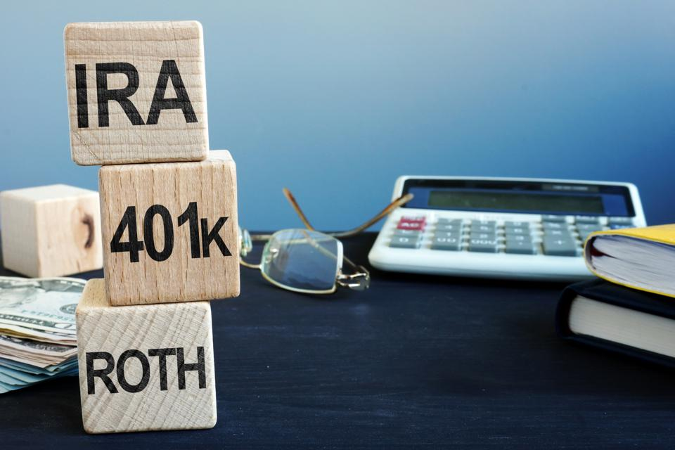 After The SECURE Act: 6 Rules Everyone Needs To Know About Mandatory Distributions On IRAs and 401(k)s
