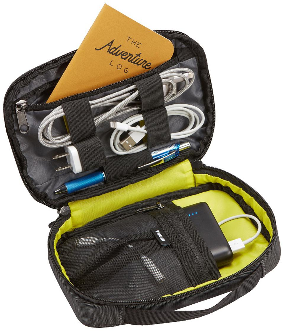 Thule carrying case