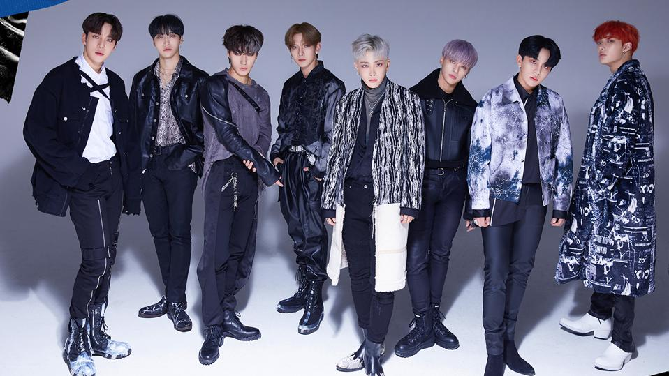 Image result for ateez answer